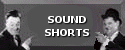 The Sound Shorts